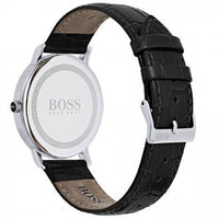 Hugo Boss Men's Tradition Watch - 1513460-The Watch Factory Australia