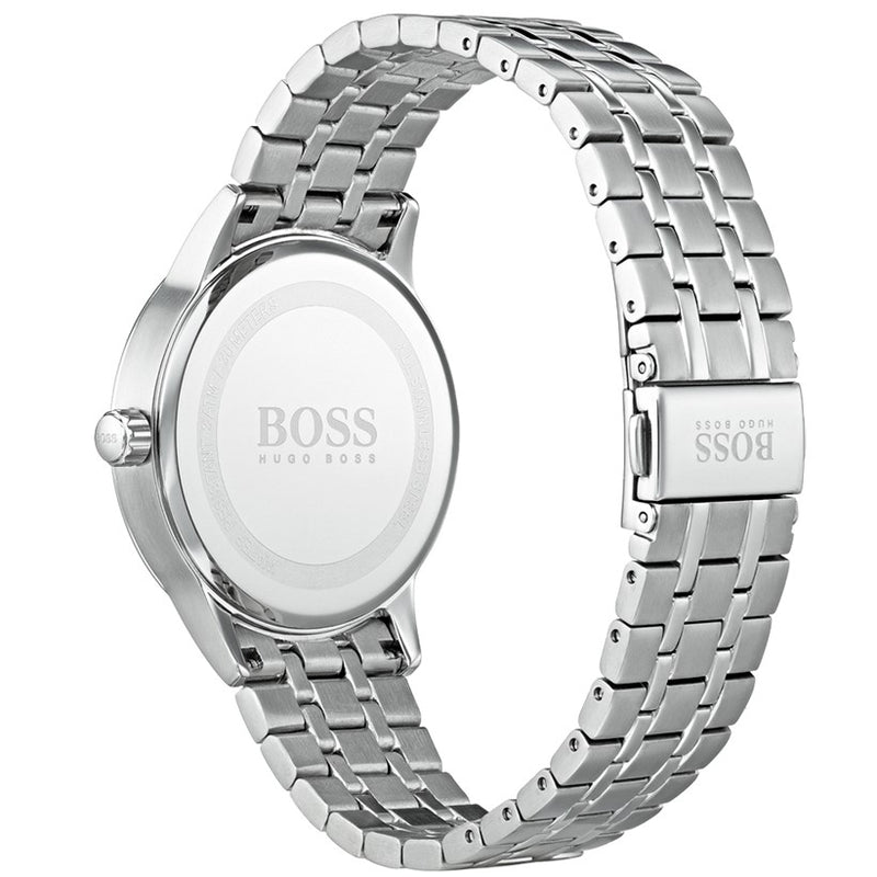 Hugo Boss Officer Men's Watch - 1513615