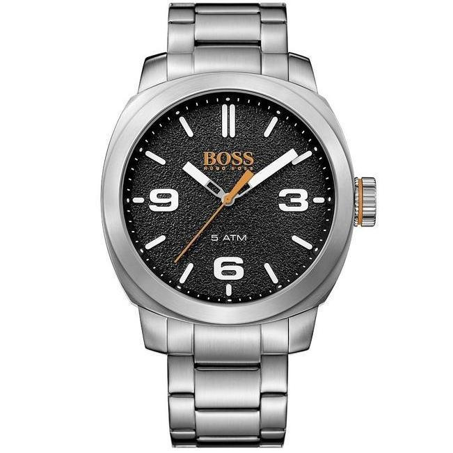 Hugo Boss Orange Cape Town Men's Watch - 1513420