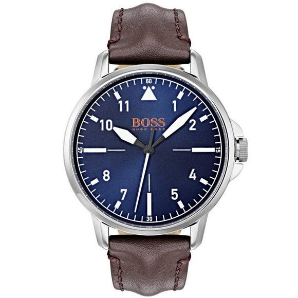 Hugo Boss Orange Men's Chicago Watch - 1550060