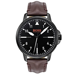 Hugo Boss Orange Men's Chicago Watch - 1550062
