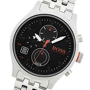 Hugo Boss Orange The Amsterdam Men's Watch - 1550024