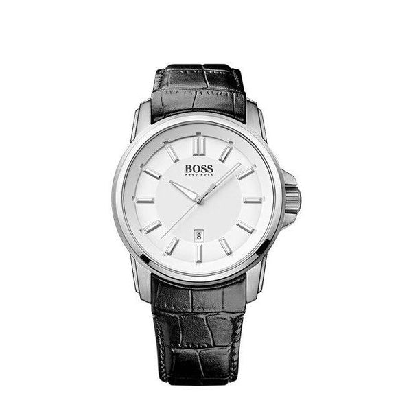 Hugo Boss ORIGIN Quartz Mens 1513042