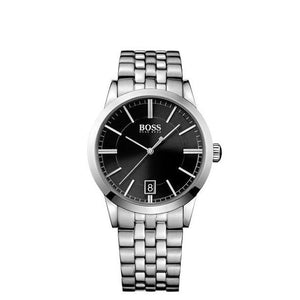 Hugo Boss SUCCESS Quartz Mens 1513133-The Watch Factory Australia