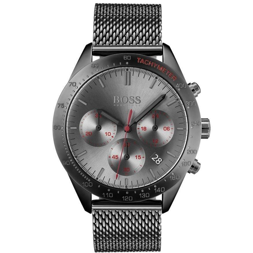 Hugo Boss Talent Men's Watch - 1513637