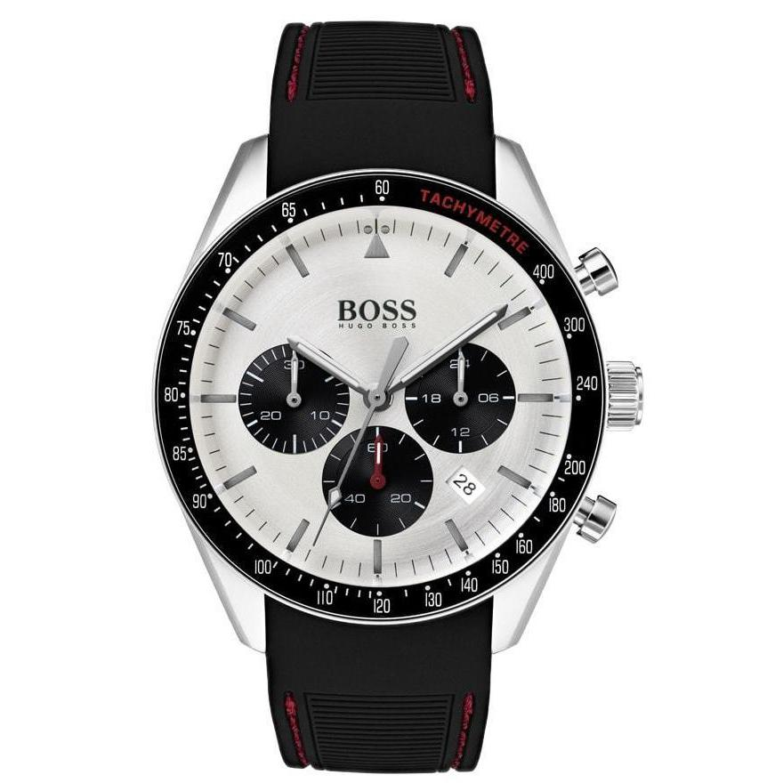 Hugo Boss Trophy Men's Watch - 1513627