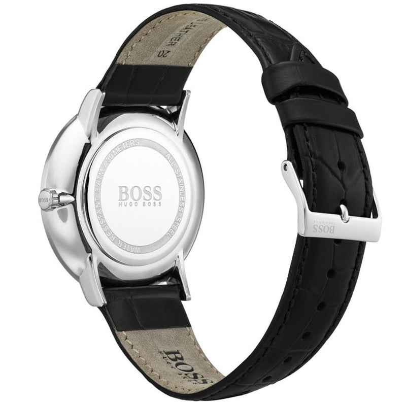 Hugo Boss William Men's Watch - 1513616