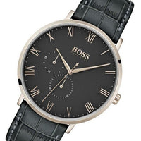 Hugo Boss William Men's Watch - 1513619