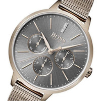 Hugo Boss Women's Symphony Watch - 1502424