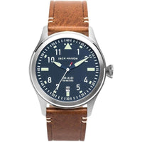 Jack Mason Watch JM-A101-004