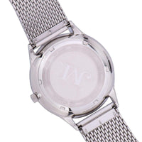 James McCabe London Slim Watch - JM-1016-AA