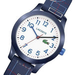 Lacoste 12.12 Blue Kids Watch -2030008