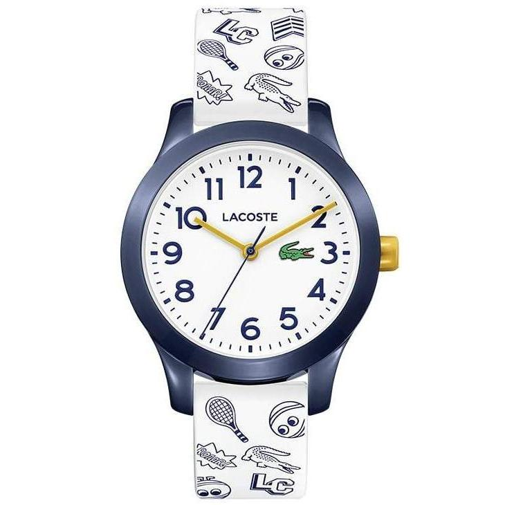 Lacoste Watches The Watch Factory Australia