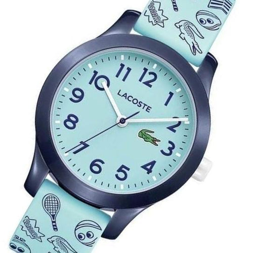 Lacoste Kids 12.12 Watch - 2030013
