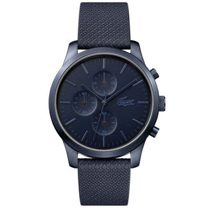 Lacoste Men's 12.12 85th Anniversary Watch - 2010948-The Watch Factory Australia