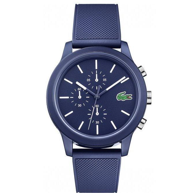 Lacoste Men's 12.12 Chronograph Watch - 2010970