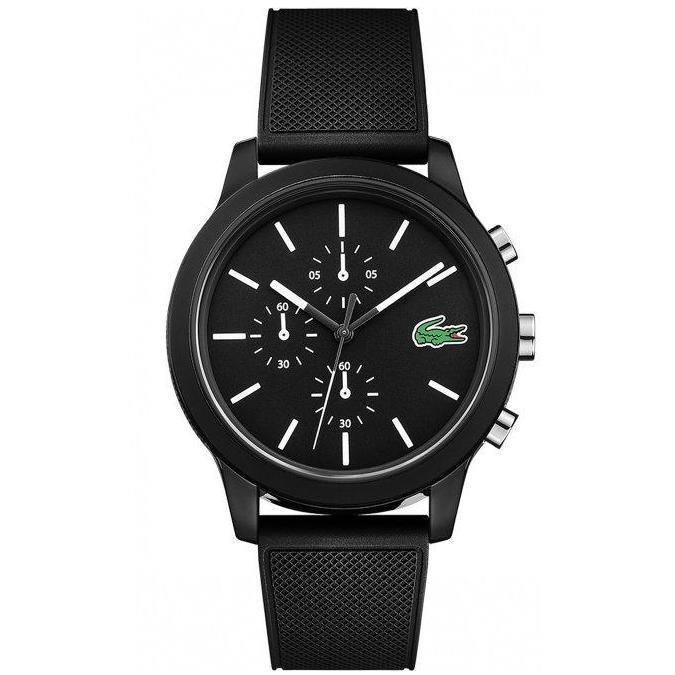 Lacoste Men's 12.12 Chronograph Watch - 2010972