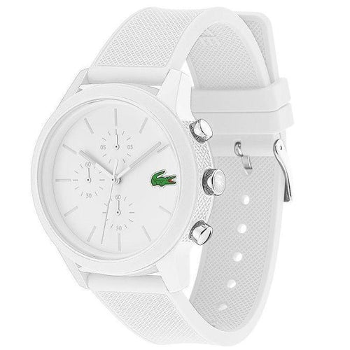 Lacoste Men's 12.12 Chronograph Watch - 2010974