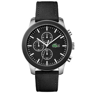 Lacoste Men's 12.12 Watch - 2010950-The Watch Factory Australia