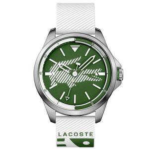 Lacoste Men's Capbreton Watch - 2010965