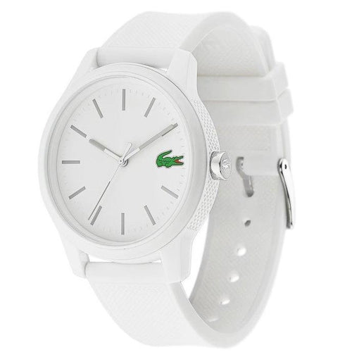 Lacoste Men's Classic 12.12 Watch - 2010984
