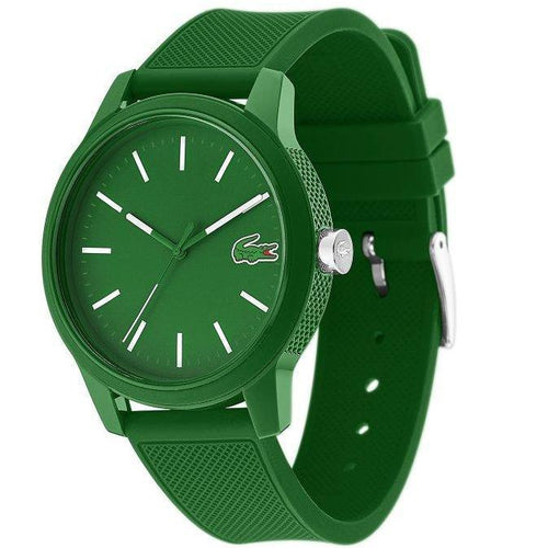 Lacoste Men's Classic 12.12 Watch - 2010985
