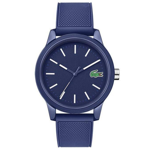Lacoste Men's Classic 12.12 Watch - 2010987