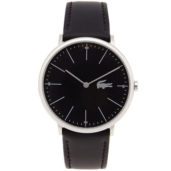 Lacoste Moon Ultra Slim Men's Watch -2010873