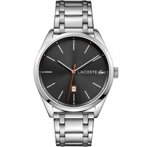 Lacoste San Diego Stainless Steel - 2010959