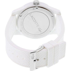 Lacoste The 12.12 Men's Watch - 2010762