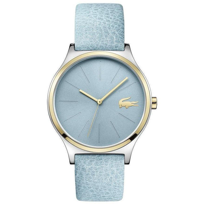 Lacoste Turquoise Ladies Watch - 2001012