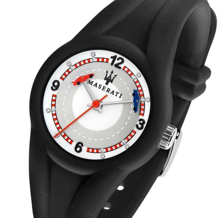 Maserati Campione Child's Watch - R8851135001