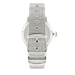 Maserati Epoca Men's Steel Mesh Watch - R8853118001-The Watch Factory Australia