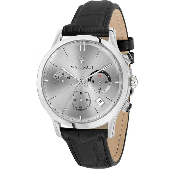Maserati Ricordo Men's Watch - R8871633001