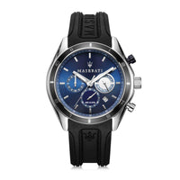 Maserati Sorpasso Men's Watch - R8871624003-The Watch Factory Australia
