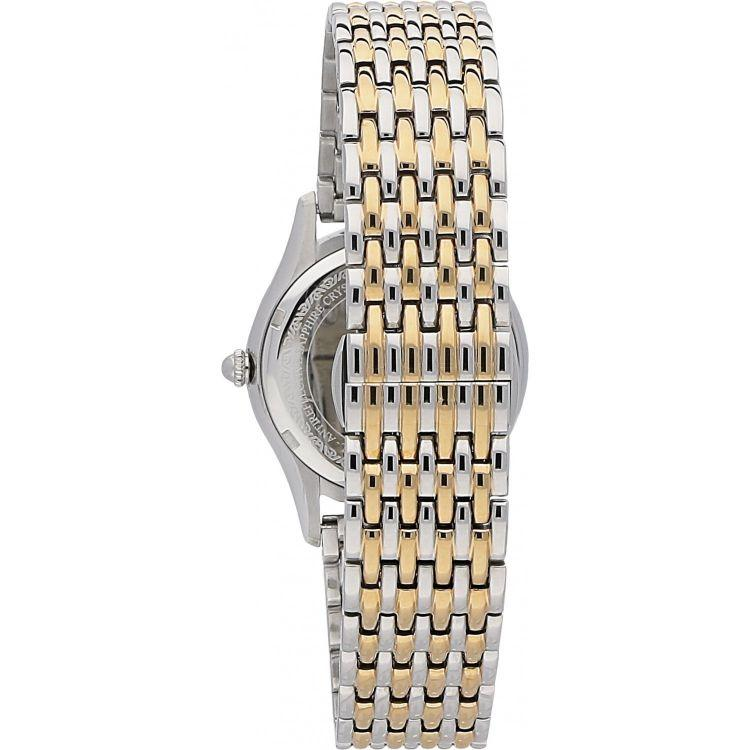 philip-grace-multifunction-womens-watch-r8253208502