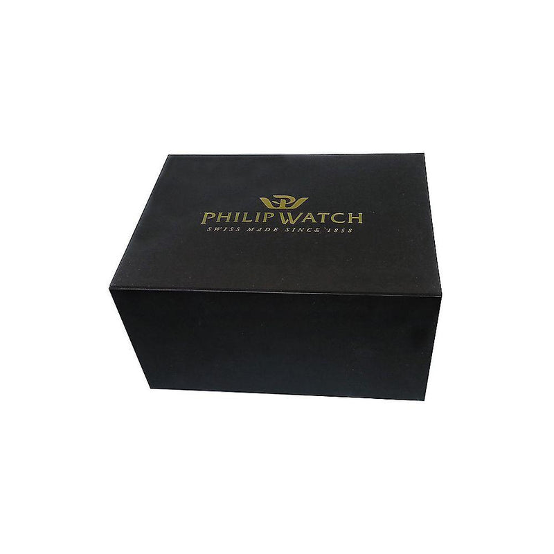 philip-grace-stainless-steel-womens-watch-r8253208504