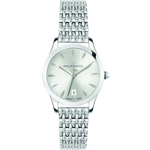 philip-grace-stainless-steel-womens-watch-r8253208505