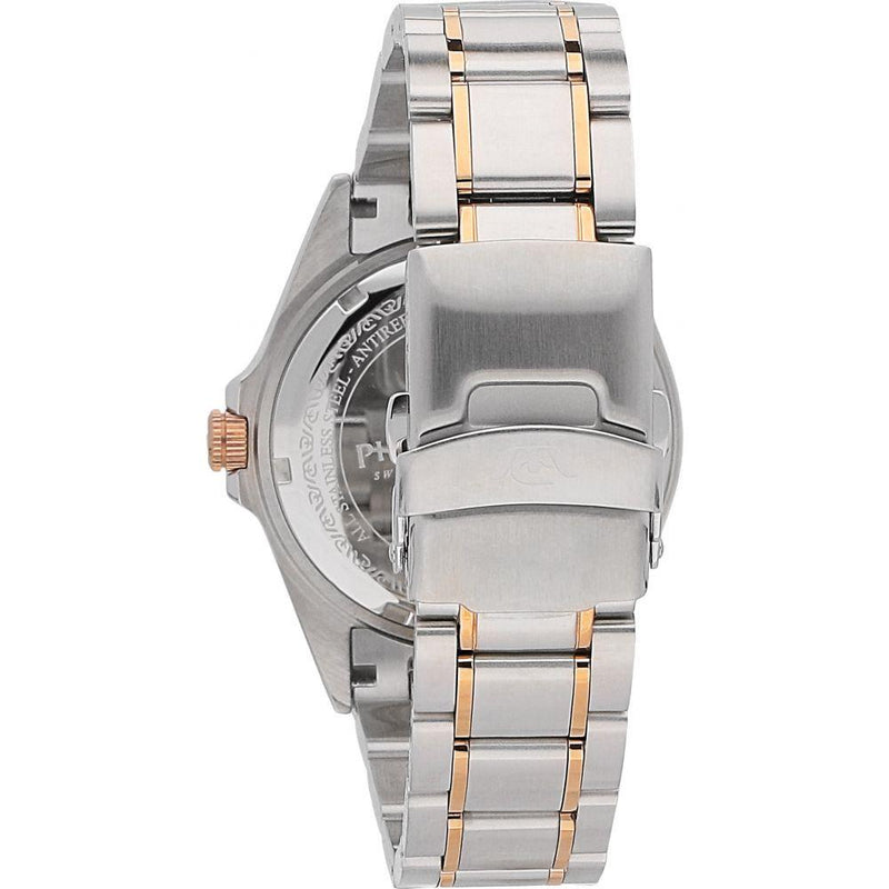 philip-sealion-stainless-steel-mens-watch-r8253209001