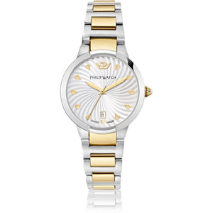 Philip Watch Stainless Steel Ladies Watch - R8253599505