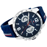 Tommy Hilfiger Men's Sport Watch  - 1791476