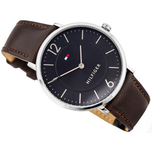 Tommy Hilfiger The James Men's Ultra Slim Watch - 1710352