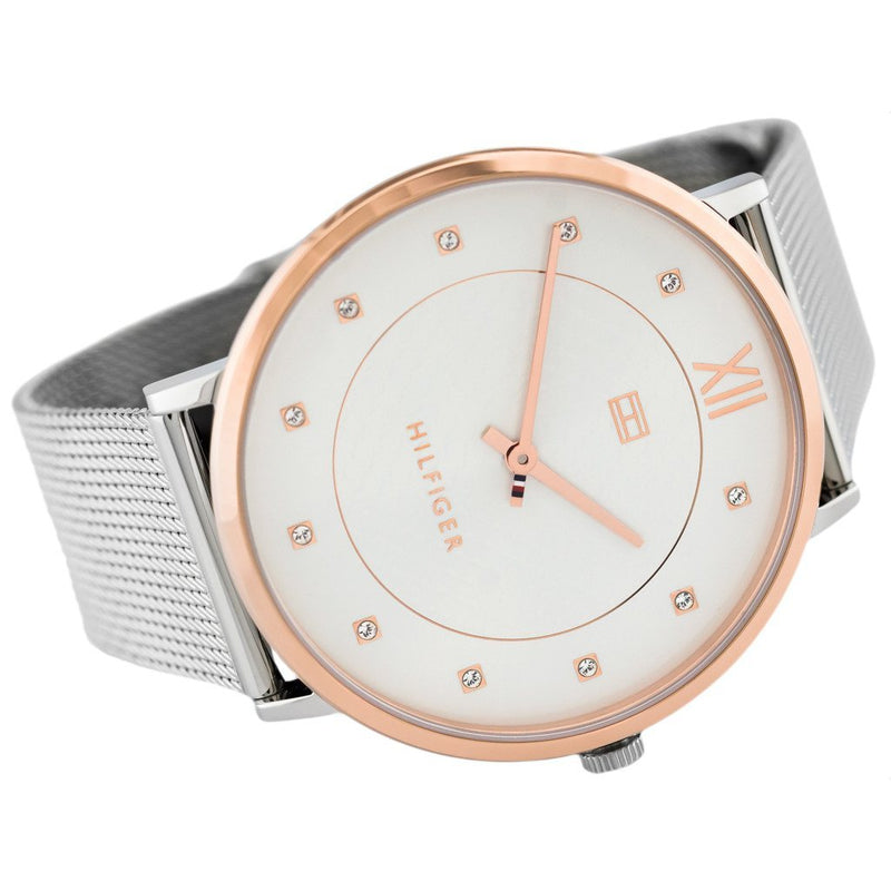 Tommy Hilfiger Ladies Sloane Watch - 1781811