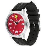 Scuderia Ferrari Kids Pitlane Watch - 840021