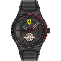 Scuderia Ferrari Speciale Evo Automatic Mens Watch - 830366
