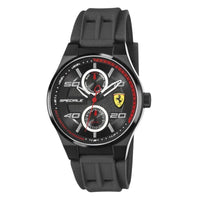 Scuderia Ferrari Speciale Mens Watch - 830356