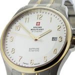 swiss-military-stainless-steel-mens-watch-sm30137-04