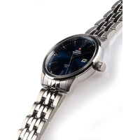 Swiss Military Stainless Steel Mens Watch - SMP36009.03-The Watch Factory Australia
