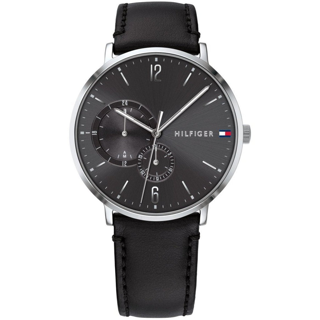 Tommy Hilfiger Casual Men's Watch - 1791509