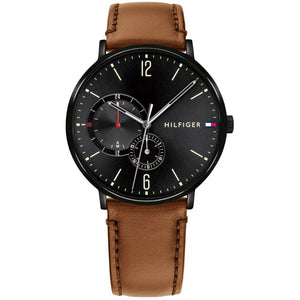 Tommy Hilfiger Casual Men's Watch - 1791510